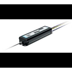 Xitanium 150W 0.1-1.05A Prog  sXt