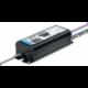 Xitanium LED Driver Outdoor Dimmable (US) Xitanium 75W 0.70A AOCM 1-10 GL-Y sXt