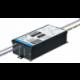 Xitanium LED Driver Outdoor Dimmable (US) Xitanium 100W 0.7A PROG+ GL-Z sXt