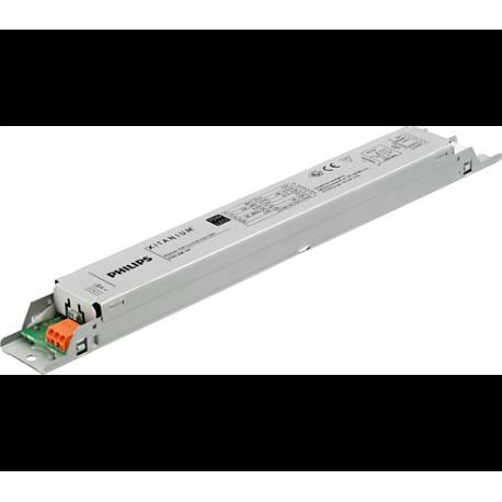 Xitanium 75W 0.12-0.4A 215V 230V  LEDset