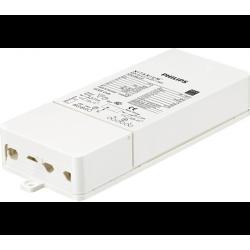 Xitanium LED para downlight y proyectores Xitanium 50W SH 0.3-1A 62V I 230V