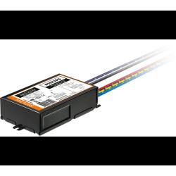XITANIUM 150W 0.7A PROG  230V -F SXT