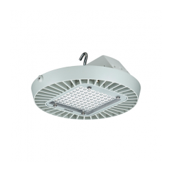 CoreLine Campana BY120P G2 LED105S/840 PSU WB GR
