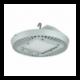 CoreLine Campana BY121P G2 LED205S 840 PSU WB GR