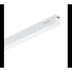 Pentura Mini LED BN130C LED8S/840 PSU L885