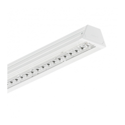 CoreLine Carril LL120X LED160S/840 PSU NB 5 WH