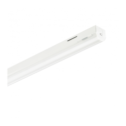 CoreLine Regleta BN120C LED19S/830 PSU L600