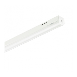 CoreLine Regleta BN121C LED19S/830 PSU L600