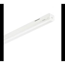 CoreLine Regleta BN120C LED38S/830 PSU L1200