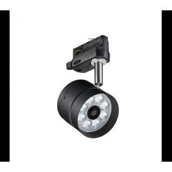 CoreLine Projector ST120T LED8S-24-/830 PSU BK