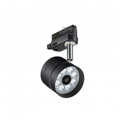 CoreLine Projector ST120T LED8S-24-/840 PSU BK