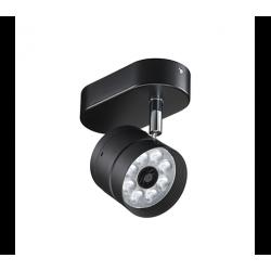 CoreLine Projector ST120C LED8S-24-/840 PSU BK