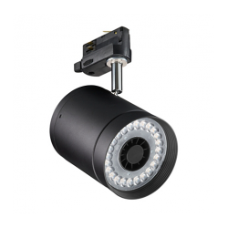 CoreLine Projector ST120T LED24S-24-/830 PSU BK