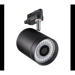 CoreLine Projector ST120T LED24S-24-/840 PSU BK
