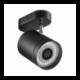 CoreLine Projector ST120C LED24S-24-/830 PSU BK