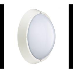 CoreLine Aplique WL120V LED16S/840 PSR WH