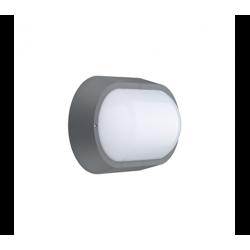 CoreLine Aplique WL121V LED5S/840 PSR GR