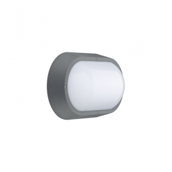 CoreLine Aplique WL121V LED5S/830 PSR GR
