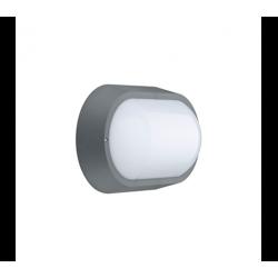 CoreLine Aplique WL121V LED5S/840 PSR MDU GR