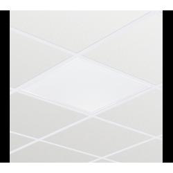 CoreLine Panel RC125B LED34S/830 PSU W60L60