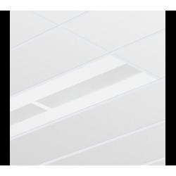 CoreLine empotrable RC120B LED34S/840 PSD W30L120 VAR-PC