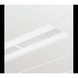 CoreLine empotrable RC120B LED34S/830 PSD W30L120 VAR-PC