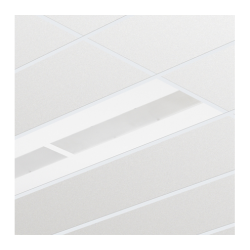 CoreLine empotrable RC120B LED27S/830 PSD W30L120 VAR-PC