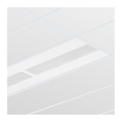 CoreLine Recessed RC120B LED37S/830 PSD W30L120