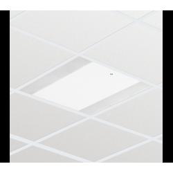 CoreLine Recessed RC120B LED37S/840 PSU W60L60