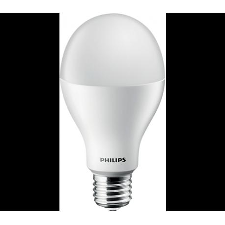 PHILIPS 41464400 COREPRO LEDBULD CorePro LEDbulb 15-100W 827 E27