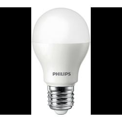 PHILIPS 41488000  CorePro LEDbulb CorePro LEDbulb 6.5-48W E27 830
