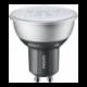 LEDspotMV VLE D 35W GU10 850