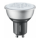 PHILIPS 43846600 MASTER LEDspot MV MAS LEDspotMV VLE D 4.3-50W GU10 840 25D
