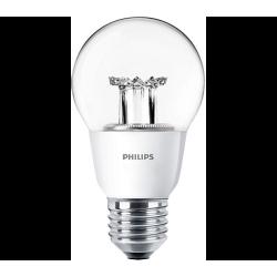PHILIPS 44647800 MASTER LEDbulb MAS LEDbulb D 9-60W E27 827 A60 CL