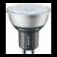 PHILIPS 45703000 MASTER LEDspot MV MAS LEDspotMV VLE D 3.5-35W GU10 827 40D