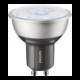 PHILIPS 45707800 MASTER LEDspot 230V MAS LEDspotMV VLE D 3.5-35W GU10 840 40D