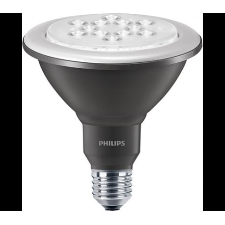 PHILIPS 46043600 MASTER LEDspot PAR MASLEDspot D 13-100W 827WW PAR38 25D