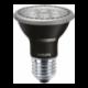 PHILIPS 46067200 MASTER LEDspot PAR MASTER LEDspot D 5.5-50W 4000K PAR20 25D