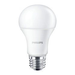 PHILIPS 47879000 CorePro LEDbulb D 60W 827 E27