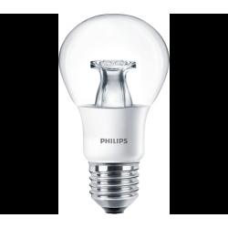 PHILIPS 48128800 MAS LEDbulb DT 6-40W E27  A60 CL