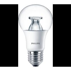 PHILIPS 48132500 MAS LEDbulb DT 9-60W E27 A60 CL