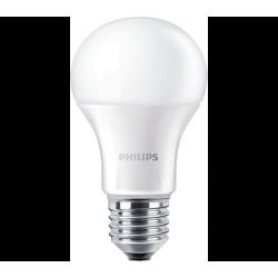 PHILIPS 49078500 CorePro LEDbulb 9-60W 827 E27