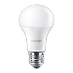 PHILIPS 49080800 CorePro LEDbulb 6-40W 827 E27