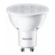 PHILIPS 49716600 CorePro LEDspotMV 5-50W GU10 830