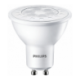 PHILIPS 49823100 CorePro LEDspotMV 65W GU10 830