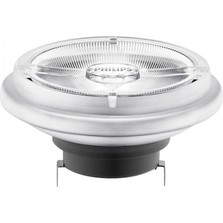 PHILIPS 51538900 LEDspotLV D 8-50W 830 MR16 36D