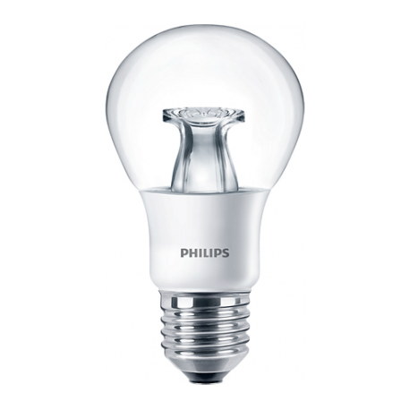 PHILIPS 51587700 Corepro LEDbulb ND 40W E27