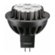 PHILIPS 52889100 CorePro LEDspotLV ND 8-50W 840