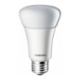 PHILIPS 67196100 LEDbulb D 7-40W E27 2700K A60
