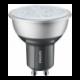 PHILIPS 69702200 LEDspotMV D 4-35W GU10 827 25D
